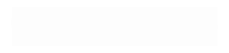CyberDyme